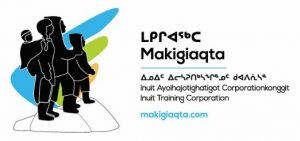 Makigiaqta Inuit Training Corporation