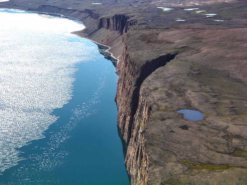 cliffs-near-arctic-bay-PMC-renewal